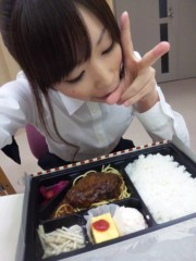 渋木美沙 公式ブログ/☆収録終わり☆ 画像3