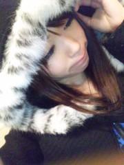 渋木美沙 公式ブログ/☆お疲れ様ちーん☆ 画像1