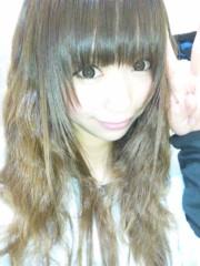 渋木美沙 公式ブログ/☆ライブチャットのお知らせ☆ 画像1