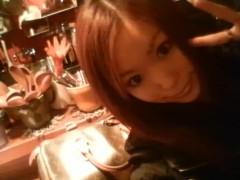 渋木美沙 公式ブログ/おはよう 画像1