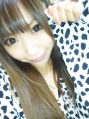 渋木美沙 公式ブログ/☆朝マック☆ 画像1