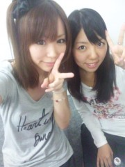 渋木美沙 公式ブログ/☆またおめでた☆ 画像1