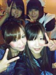 渋木美沙 公式ブログ/☆ゲネプロ☆ 画像2