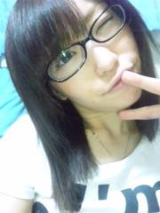 渋木美沙 公式ブログ/おはよ 画像1