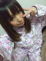 渋木美沙 公式ブログ/☆プリクラ☆ 画像3