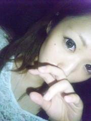 渋木美沙 公式ブログ/ちょ、ちょ! 画像1