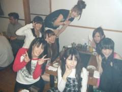 渋木美沙 公式ブログ/画像集☆+゚ 画像2