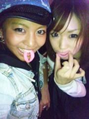 渋木美沙 公式ブログ/みんなのアイドル 画像2