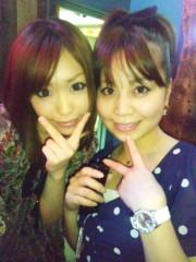 渋木美沙 公式ブログ/昨日の写メ達 画像2