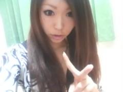 渋木美沙 公式ブログ/おはよお 画像1