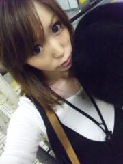 渋木美沙 公式ブログ/☆バタバタ☆ 画像1