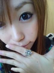 渋木美沙 公式ブログ/お気に入り 画像1