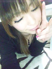 渋木美沙 公式ブログ/☆またーり☆ 画像1