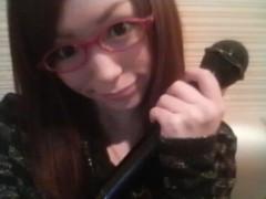 渋木美沙 公式ブログ/歌練♪ 画像1