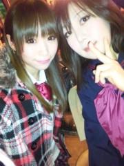渋木美沙 公式ブログ/☆残り3日☆ 画像1