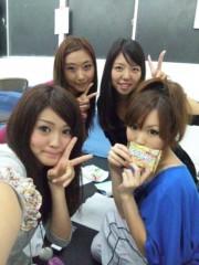 渋木美沙 公式ブログ/☆稽古場風景☆ 画像1