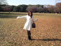 渋木美沙 公式ブログ/キレイ 画像1