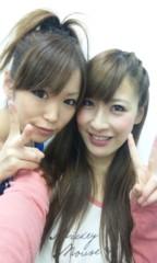 渋木美沙 公式ブログ/☆愛くるしい☆ 画像1