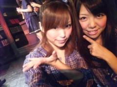 渋木美沙 公式ブログ/☆ひさびさ双子☆ 画像2