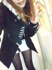 渋木美沙 公式ブログ/☆撮影☆ 画像1