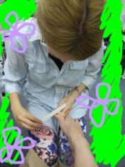 渋木美沙 公式ブログ/☆癒し☆ 画像1