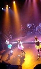 渋木美沙 公式ブログ/告知! 画像2