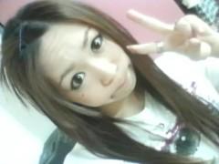 渋木美沙 公式ブログ/デコっぱち 画像1