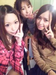 渋木美沙 公式ブログ/☆東京サミット2010☆ 画像1