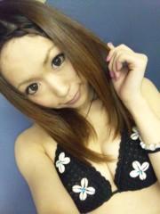 渋木美沙 公式ブログ/☆友達100人出来るかな?第7回目☆ 画像1