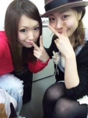 渋木美沙 公式ブログ/☆アシスタントday☆ 画像1