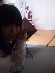渋木美沙 公式ブログ/☆お休みday☆ 画像2