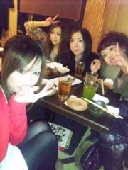 渋木美沙 公式ブログ/☆ありがとうございました☆ 画像2
