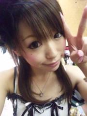 渋木美沙 公式ブログ/☆ありがとうございました☆ 画像1