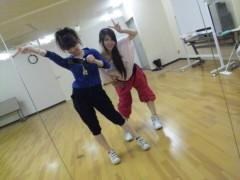 渋木美沙 公式ブログ/☆遠足〜ルンルン☆ 画像3