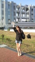 渋木美沙 公式ブログ/★おはよう★ 画像1