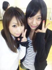 渋木美沙 公式ブログ/☆たくさん動きます☆ 画像1
