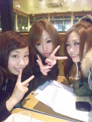 渋木美沙 公式ブログ/ソウルミュージックが好き 画像1