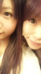 渋木美沙 公式ブログ/☆おもひでpart1☆ 画像1