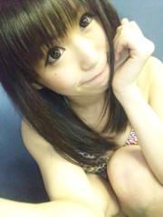 渋木美沙 公式ブログ/☆友達100人出来るかな?第9回目☆ 画像1