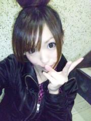 渋木美沙 公式ブログ/☆もうすぐなり☆ 画像1