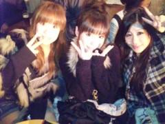 渋木美沙 公式ブログ/☆面白い☆ 画像2