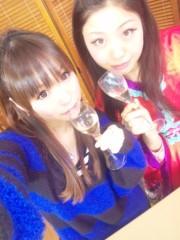 渋木美沙 公式ブログ/☆今日もよろしくです☆ 画像1