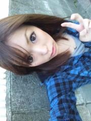 渋木美沙 公式ブログ/友達 画像1
