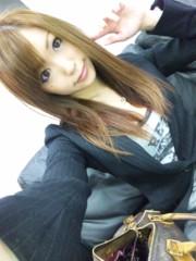 渋木美沙 公式ブログ/ふぁいつ 画像1