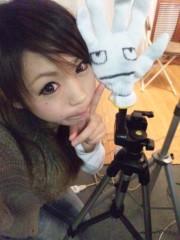 渋木美沙 公式ブログ/☆友達100人出来るかな?第15回目☆ 画像2