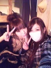 渋木美沙 公式ブログ/☆面白い☆ 画像1