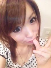 渋木美沙 公式ブログ/おはよっ 画像1