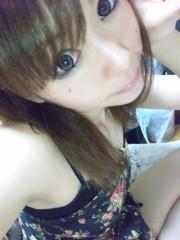 渋木美沙 公式ブログ/新番組★ 画像1