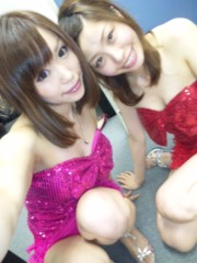 渋木美沙 公式ブログ/☆明日ゎライブ☆ 画像1