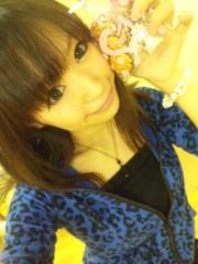 渋木美沙 公式ブログ/☆逆チョコ☆ 画像1